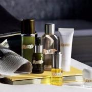 Bergdorf Goodman 美妆护肤满减优惠码La Mer 可变相8折!
