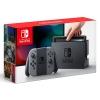 Nintendo任天堂 Switch掌上游戏机开箱晒物