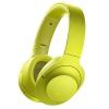 Sony 索尼 MDR-100ABN 头戴式降噪耳机开箱分享