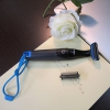 PHILIPS 飞利浦 BG1022 电动剃毛器开箱使用
