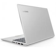 Lenovo 联想 Ideapad720S 14寸笔记本电脑开箱及感受