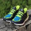 Adidas 阿迪达斯 Ultra Boost AQ4002 跑步鞋开箱评测