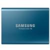 SAMSUNG 三星 T5系列 500GB移动固态硬盘