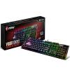 MSI 微星 VIGOR GK80 RGB机械键盘开箱及使用体验分享