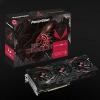 AMD VEGA56 显卡再发,PowerColor推出Red Dragon RX VEGA56 显卡