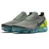Nike 耐克 AIR VAPORMAX FK MOC 2 跑步鞋