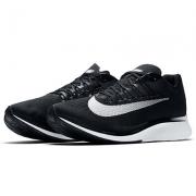 Nike 耐克 ZOOM FLY 男子跑步鞋开箱体验