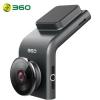 360 G300 隐藏式 行车记录仪¥339
