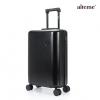 aiteme 韩版小清新行李箱 20寸 静音万向轮 德国进口PC材质¥188