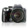 PENTAX 宾得 K-70 APS-C单反相机 18-55mm套机 3699元包邮¥3699.00 6.7折