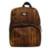 Dickies 帝客 Mini Backpack 迷你背包$9.99(约63.42元)