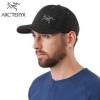 Arc'teryx 始祖鸟 Wool Ball运动帽  prime会员免费直邮到手新低¥218