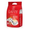 某东纪念版!沃欧 拿铁即溶咖啡750g¥20.07 2.3折