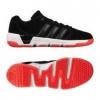 adidas 阿迪达斯 CR555 男子场下款篮球鞋180元包邮