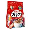Calbee 卡乐比麦片800g × 6袋秒杀特价3400日元,约¥204
