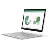 Microsoft 微软 Surface Book 2 15英寸笔记本电脑(i7、16G、256G、1060 6G)19888元