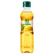 西王 鲜胚玉米油 非转基因物理压榨 食用油 400ml