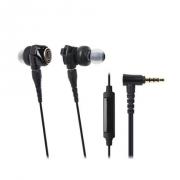 铁三角(Audio-technica)   ATH-CKS1100iS 入耳式耳机