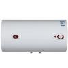 Sacon 帅康 DSF-60JMG 电热水器 60L749元包邮