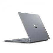 Microsoft 微软 Surface Laptop 笔记本电脑(i5-7200U、8GB、256GB)7988元
