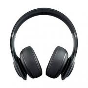 JBL  EVEREST ELITE 300 V300精英版主动降噪蓝牙耳机