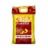 plus专享:太粮 金稻鱼太粮家乐米 5kg *4件80元(合20元/件)