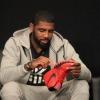 促销活动:Nike中国官网 精选凯里·欧文系列服饰鞋包篮球迷不可错过