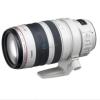 Canon 佳能 EF 28-300mm f/3.5-5.6L IS USM 远摄变焦镜头14999元包邮