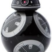 Sphero 星球大战8 BB-9E 遥控智能机器人