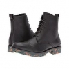 Calvin Klein Jeans Nex 男士短靴44.99美元约¥285