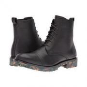 Calvin Klein Jeans Nex 男士短靴