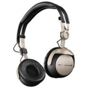 Beyerdynamic 拜亚动力 DT 1350 头戴式耳机 魅族定制版
