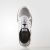 adidas NEO 阿迪达斯 男子 CF FLYER 男款休闲鞋226元包邮(定金30元)