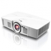 Acer 宏碁 彩绘 V7500 家用1080P 3D投影仪