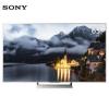 索尼(SONY)     KD-65X9000E 65英寸 4K液晶电视¥11498