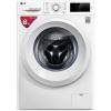LG WD-L51TNG20 8公斤 变频全自动滚筒洗衣机2688元包邮