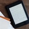 Amazon 亚马逊 Kindle Paperwhite 3 电子书阅读器特价74.99欧元,转运到手约670元