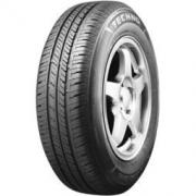 Bridgestone 普利司通 TECHNO 耐驰客 185/65R15 88H 轮胎299元包邮
