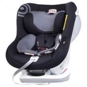 SAVILE 猫头鹰 汽车儿童安全座椅0-4岁海格V103B 夜骐