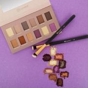 BH Cosmetics 12色眼影盘 prime会员凑单免费直邮