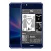 Hisense 海信 A2pro 4GB+64GB 电子水墨屏阅读手机 全网通4G手机2599元包邮
