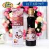 贝兜 儿童有机拌饭酱油 180ml¥19.8包邮(需用¥15优惠券)