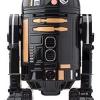 Prime会员!Sphero Star Wars 星球大战 R2-Q5 日亚限定版 遥控智能机器人¥574.10