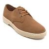 Dr. Martens Cruise Coronado 男士休闲皮鞋£33.15(折¥298.35)