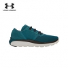 UNDER ARMOUR 安德玛 SpeedForm Fortis 2.1 男/女子跑鞋399元包邮(需用券)