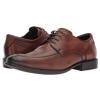 ecco 爱步 Cairo Formal Tie 男士商务皮鞋104.87美元约¥662