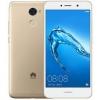 Huawei 华为 畅享7 Plus(TRT-AL00)3GB+32GB 全网通4G手机1299元包邮,送蓝牙音箱