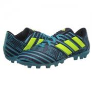 adidas 阿迪达斯 NEMEZIZ 17.4 AG 男款足球鞋129元