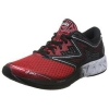 ASICS 亚瑟士 男 跑步鞋NOOSA FF T722N299元