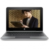HP 惠普 Pav x360 Convert 13-U169tu 轻薄笔记本电脑(i5-7200U 8G 256GB)3999元包邮